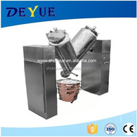 DVH Cooling Heating Combination Chemical Liquid