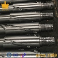 wholesale B86 Heat Treated HWT Casing