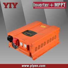 HP Series Off grid DC TO AC low frequency pure sine wave solar power inverter 1KW to 12KW