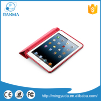 Stand Tablet PU Leather Case Cover for ipad mini
