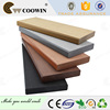 wpc manufacturer plastic cover balcony motorcycle garage home ready aqua marina solid composite decking wood flooring