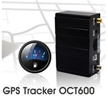 easy install car gps tracking system with online web platform with fuel, sos and door open and close real time gps tracker