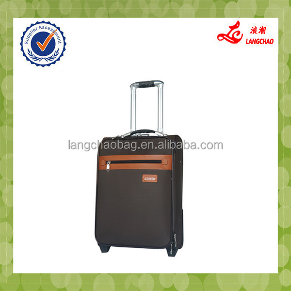 Waterproof Protector High-end Material Luggage Suitcase Covers