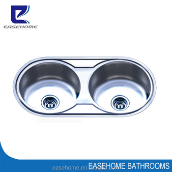 Best Kitchen Sink Brand/stainless Steel Kitchen Wash Basin - Buy ...