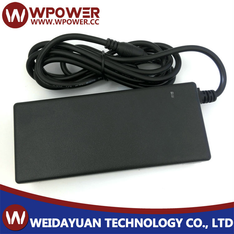 5V 7A 35W AC To DC Switching Mode Power Supply Adapter