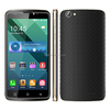 X-BO O2 New slim Android 5.1 lollipop mobile phone MTK6580M Quad Core 5.5 inch android phone