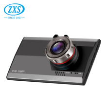 Zhixingsheng Full HD 1080P Car Camera Car Black Box/DVR Video Recorder ZXS-X30