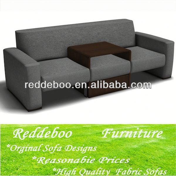 affordable modern sofas