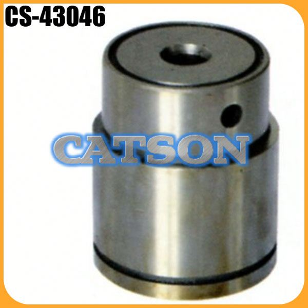 DH220-5 swing planetary gear pin