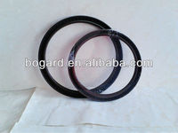NBR/Nitrile Oil Seal