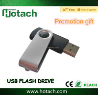 bulk items low price usb 2.0 512mb usb flash drive