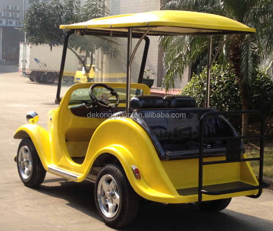 m ce certificat bas prix voiture de golf lectrique chariot de golf id de produit 60407154469. Black Bedroom Furniture Sets. Home Design Ideas