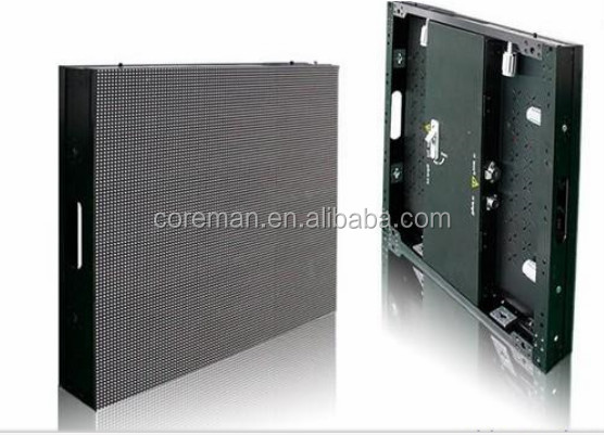 p3 p4 p5 indoor led video wall!!!p5 indoor led large screen display//indoor full color p5 led display board
