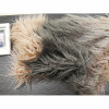 /product-detail/stabile-2017-fashion-long-hair-goat-fur-real-mongolian-raw-sheep-skin-exported-to-worldwide-60619779365.html