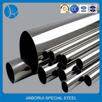 Best Quality 310S Seamless Welded Stainless Steel Pipe/Plate
