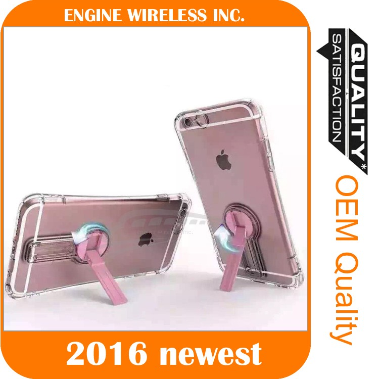 mobile phone case accessories for iphone 5c cover,tpu case for iphone