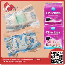 baby manufacturers in india baby wholesale nice baby diaper