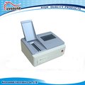 Pesticide residue tester, fast testing speed, streamline appearance