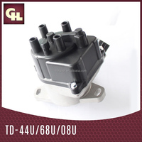 Auto Ignition Distributor assy Applicable for HONDA CIVIC 1.6L, OEM: 30100-P30-006