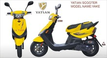 Cheap big powerful super durable scooter chinese motorcycle manufacturer