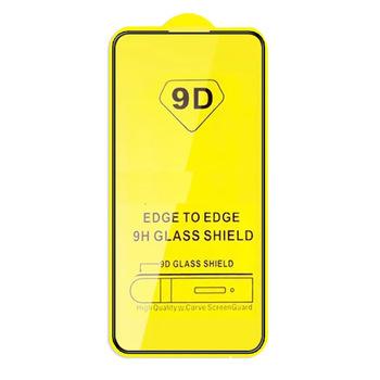 Hot sale Full Glue V7 PLUS V9 Youth Tempered Glass Screen Protector for VIVO V7 PLUS V9 Youth For vivo v15 pro glass