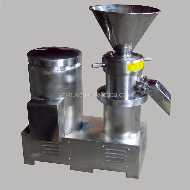 Special recommendation nut milk machine