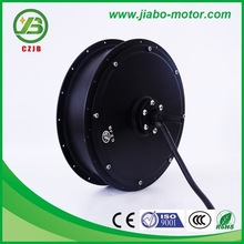 JB-205-55 72v 2000w electric bike hub motor for electric bicycle