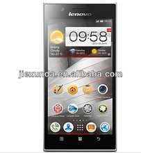 Lenovo K900 5.5'' 1920x1080p 2GB RAM 16G ROM13mp Gorilla Glass Android 4.2 Intel Dual Core Multi Language Russian Phone