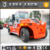 SEENWON customized 25 Ton forklift best sale