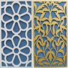 /product-gs/interior-decorative-dividing-flower-carved-plate-mdf-grille-board-1882779733.html