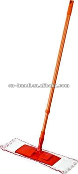 Microfiber magic mop HD1001B