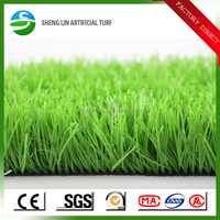 cheap price football court or sport artificial grass