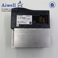 FR-BU2-H15K Mitsubishi Inverter Accessories