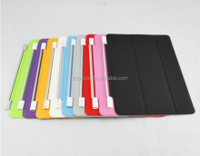 Phones Mobile Phones Ultra Slim Smart Magnetic Case for iPad Air/5 PU Leather Cover Fashional