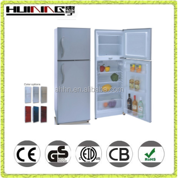 2015 hot bulk price deep freezer small medication refrigerator