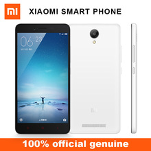 Xiaomi Redmi Note 2 Screen Resolution 1920x1080 low price china mobile phone