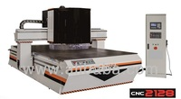 Sell well cnc router for wood/cnc wood cutting machine