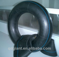 used truck tire inner tubes for sale