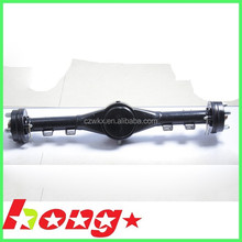 e rickshaw parts rear axle atv rear axle