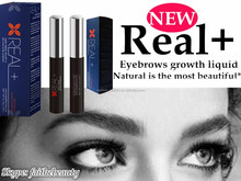 Herbal eyebrow makeup new arrival eyebrows cosmetic