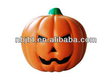 Customized stress balls wholesale