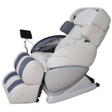 Human Touch Zero Gravity Used Barber Massage Chairs for Sale