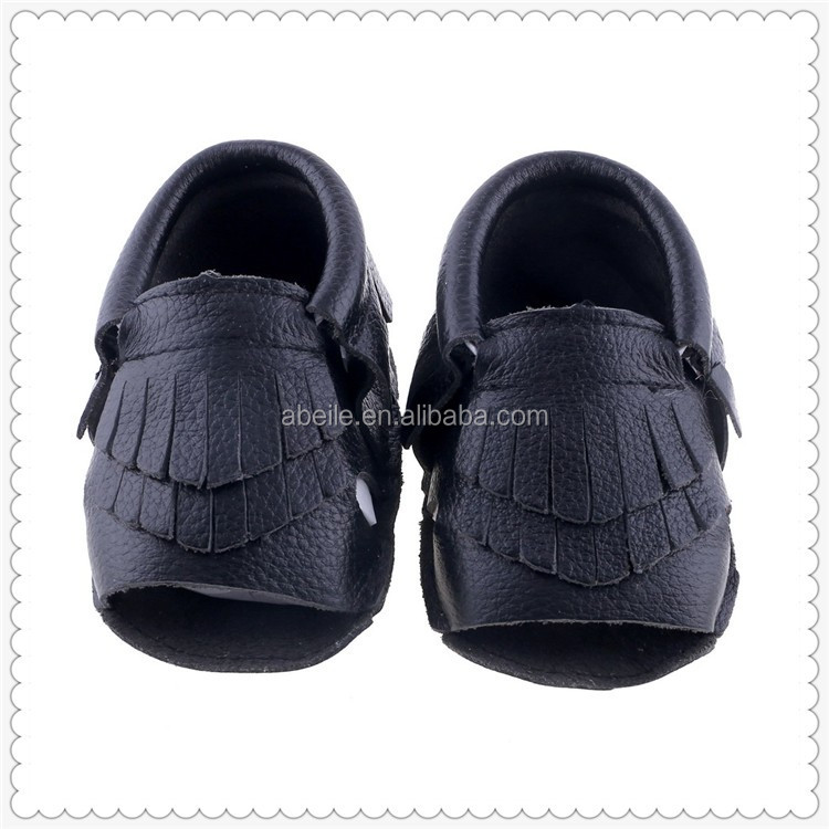wholesale Comfortable and beautiful babies baby sandals 0 3 months