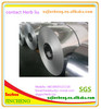 Astm GB price for buyer regular spangle galvanized steel coil