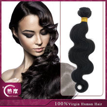 Factory Cheap remy and 5a body wave indian 100% virgin hair aaa grade virgin indian remy hair extensions indian weave hair