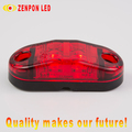 Multifunctional led fountain waterproof light with low price
