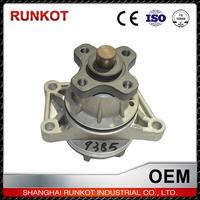 Customized Motor Engine 7Hp Submersible Water Pump