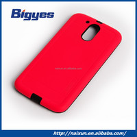 3d luxury tpu cell phone cases and covers for iphone 6