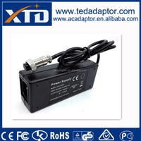 electric bicycle/ ebike 10ah36 volt battery charger 42v 2A
