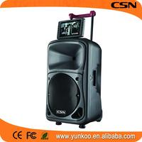 supply all kinds of webcam microphone speaker,8 speaker box amplifier,technics speakers